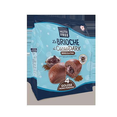 nutri-free-le-brioche-al-cacao-dark-senza-glutine