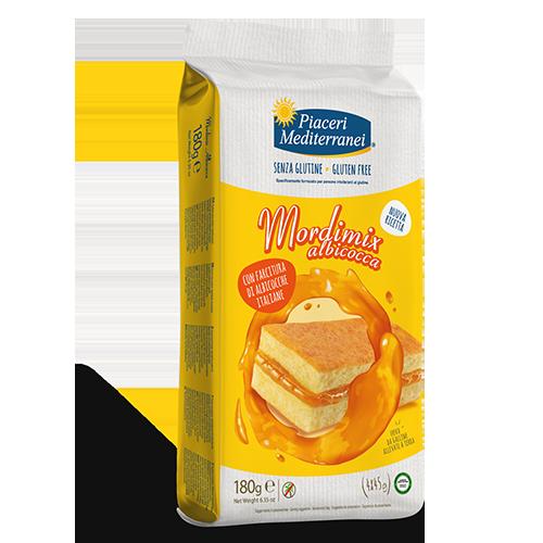 mordimix-albicocca-senza-glutine
